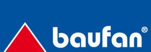 baufan_partner