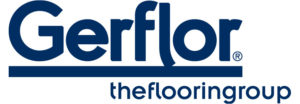 gerflor_partner