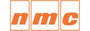 nmc_partner