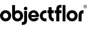 objectflor_partner