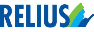 relius_partner
