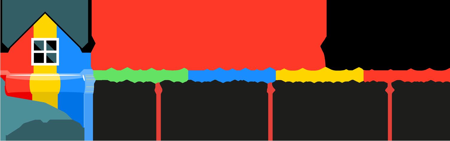 Farbenhaus Gallus
